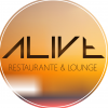 Alive Restaurante Lounge