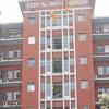 Americo Boavida Hospital (Hospital Américo Boavida)