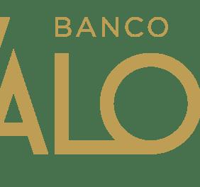 BANCO VALOR, S.A. – ...
