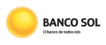 BANCO SOL – BSOL