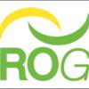 Agro Gest